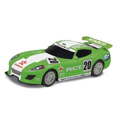 voiture pour circuit echelle 1 32 gt lightning vert magasin de jouets pour enfants. Black Bedroom Furniture Sets. Home Design Ideas
