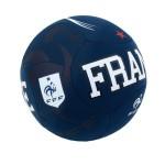 Ballon FFF