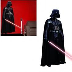 Stickers muraux Star Wars : Dark Vador