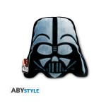 Coussin Star Wars : Dark Vador