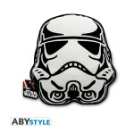Coussin Star Wars : Stormtrooper