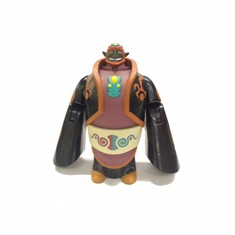 Figurine Nintendo : Ganondorf
