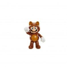 Figurine Nintendo : Mario