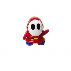 Figurine Nintendo Mario : Maskass