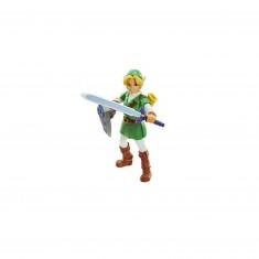Figurine Nintendo Zelda : Link