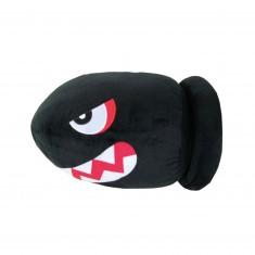 Peluche Nintendo Bill Bourrin 35cm