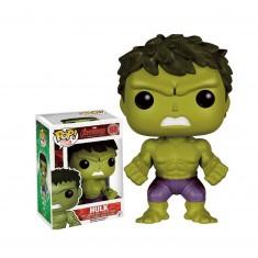 Figurine Marvel Pop Vinyl : Hulk Avengers 2