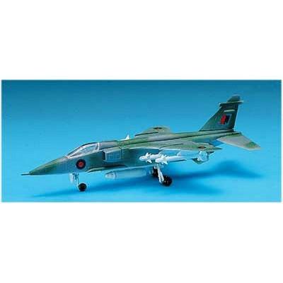 Maquette avion: Sepecat Jaguar - Academy-4430