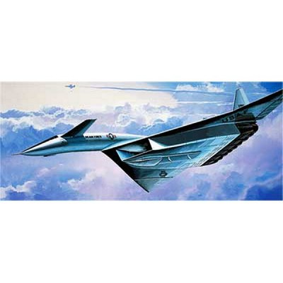 Maquette avion: XB-70 Walkyrie Supersonic - Academy-2101
