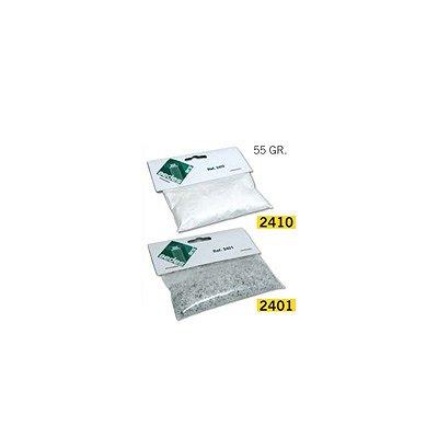 Maquette en céramique : Accessoires : Mastic 60 g - Aedes-2410