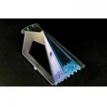 Accessoires pour vitrines : Revêtement anti-reflets : F-117A - 1/32
