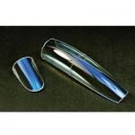 Accessoires pour vitrines : Revêtement anti-reflets : F/A-18D - 1/48