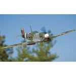 Maquette Avion : AirCore Airframe Spitfire