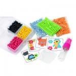 Aquabeads Mini play set : 400 perles