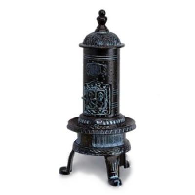 accessoires pour maison de poup es deluxe collection. Black Bedroom Furniture Sets. Home Design Ideas