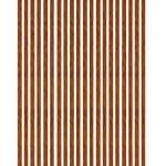 Baguettes de placage en bois x 20 : Sapelli 1000 x 7 x 0.6 mm