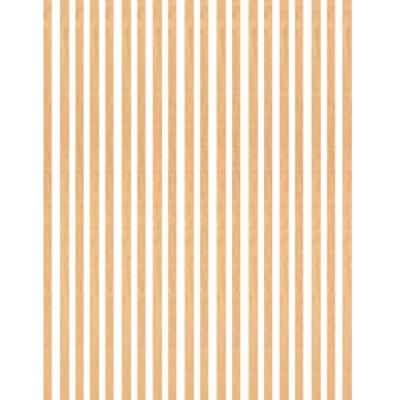 Baguettes de placage en bois x 20 : Tilleul 1000 x 7 x 0.6 mm - Artesania-91067