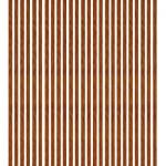Baguettes de placage en bois x 25 : Sapelli 1000 x 5 x 0.6 mm