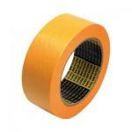 Bande de masquage flexible 40 mm