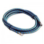Cable ø 7,5 mm x 3 m