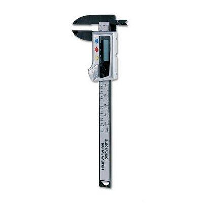 Calibre numérique en fibre de carbone 0:100 mm - Artesania-27057
