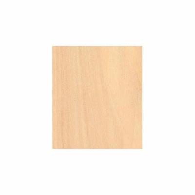 Contreplaqué: 90 x 30 x 0.15 cm - Artesania-29530