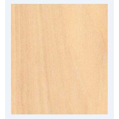 Contreplaqué: 90 x 30 x 0.4 cm - Artesania-29533