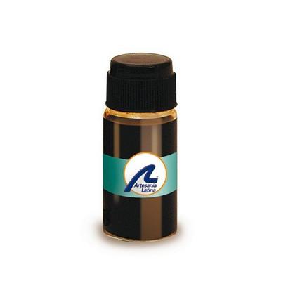 Huile : Coloris Huile de noix pour maquettes en bois - Artesania-27623