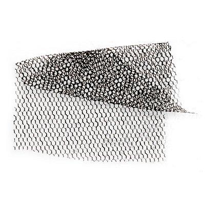 accessoire pour maquette de bateau en bois grillage 200 x 350 mm artesania rue des maquettes. Black Bedroom Furniture Sets. Home Design Ideas