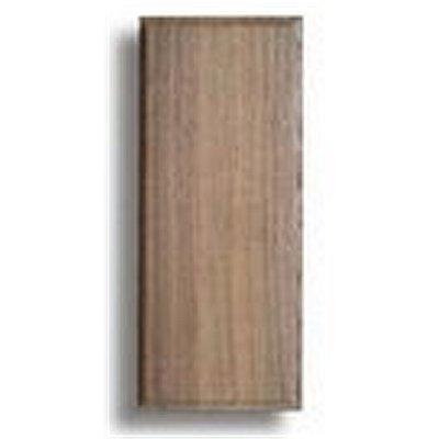 socle pour maquette en bois nogal 180 x 75 x 10 mm jeux et jouets artesania avenue des jeux. Black Bedroom Furniture Sets. Home Design Ideas