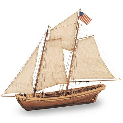 Cadenas pour bateau