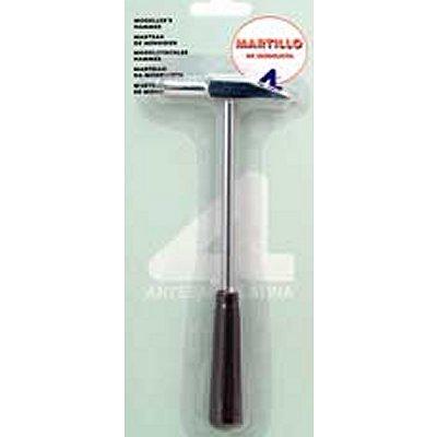 Marteau de modéliste - Artesania-27017
