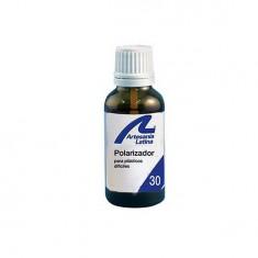Primer pour plastiques : Flacon 30 ml