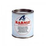 Vernis nitrocellulosique : Pot 200 cc