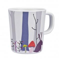 Mug La Forêt