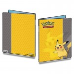 Cahier range-cartes à collectionner : Pokémon Générique 2013 : 180 cartes