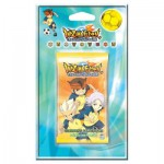 Cartes à collectionner : Inazuma Eleven Booster
