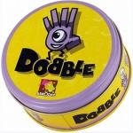 Dobble : Jeu de cartes