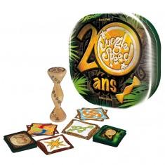 Jungle Speed Spécial 20 ans