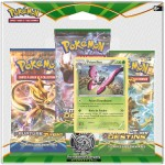 Pokémon : Pack 3 boosters XY01 Rupture Turbo