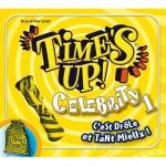 Time's Up! Celebrity 1 Jaune