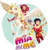 Mia et moi