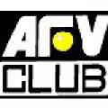 AFV Club