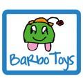 Barbo Toys