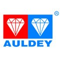 Auldey Toys