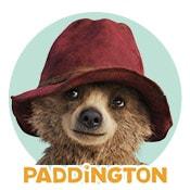 Ours Paddington