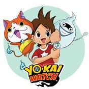 Yo-Kaï