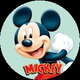 Mickey et ses amis