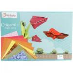 Boîte créative Origami 2