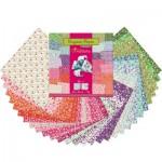 Kit créatif Origami : Papier Liberty